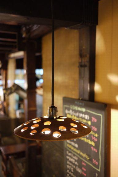 Lampp1010686