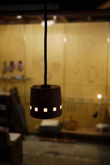Lampp1010688