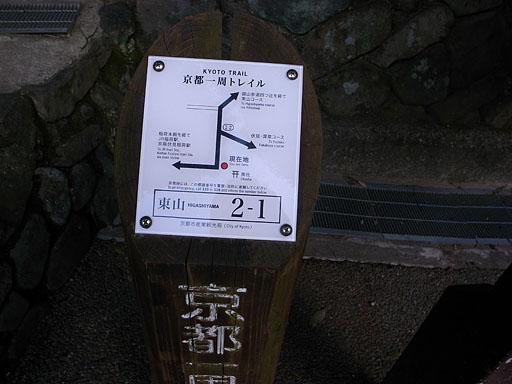 R0021861